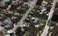 City Life 2008 download