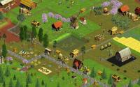 Farm World download