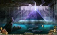 Image related to Sea Legends: Phantasmal Light Collector's Edition game sale.
