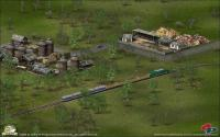 Transport Giant Gold Edition 2012 download