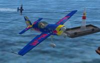 Microsoft Flight Simulator X: Steam Edition download
