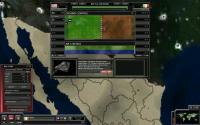 SuperPower 2 Steam Edition download