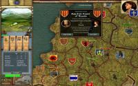 Crusader Kings Complete download