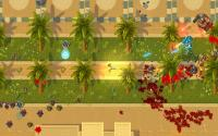Serious Sam's Bogus Detour download