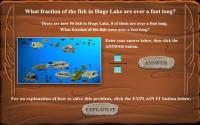 Image related to FISH LAKE game sale.