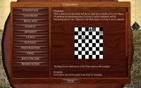 Image related to 3D Chess game sale.