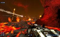 Serious Sam HD: 2nd Encounter download