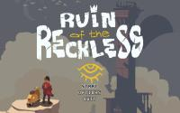 Ruin of the Reckless download