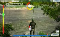 Image related to 3D Arcade Fishing game sale.