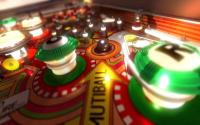 Pinball Parlor download