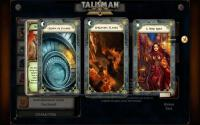 Talisman - The Firelands Expansion download