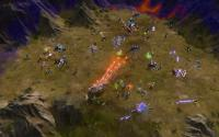 Ashes of the Singularity: Escalation - Overlord Scenario Pack DLC download