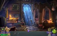 Image related to Queen's Quest 2: Stories of Forgotten Past game sale.