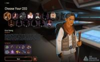 Offworld Trading Company: Jupiter's Forge Expansion Pack download
