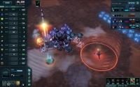 Offworld Trading Company - Blue Chip Ventures DLC download