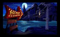 The Secret of Monkey Island: Special Edition download
