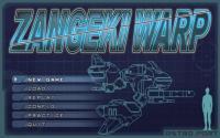ZANGEKI WARP download