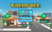 Image related to TacoFace game sale.