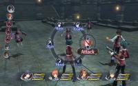 The Legend of Heroes: Trails of Cold Steel download
