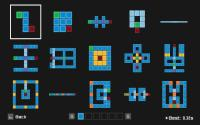 Image related to Tiles game sale.