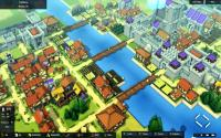 Kingdoms and Castles download
