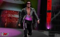 WWE 2K17 - Accelerator download
