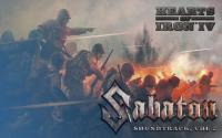 Hearts of Iron IV: Sabaton Soundtrack Vol. 2 download