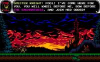 Shovel Knight: Specter of Torment download