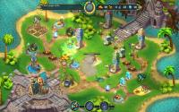 Elven Legend 2: The Bewitched Tree download