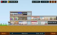 Image related to Mall Empire game sale.