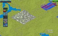 Megacity Builder download