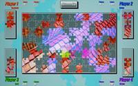 Puzzle Showdown 4K download