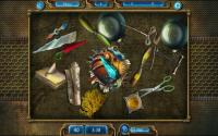 Image related to Spirit of the Ancient Forest game sale.