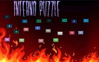 Inferno Puzzle download