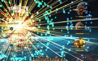 Halcyon 6: Lightspeed Edition download