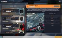 Motorsport Manager - Challenge Pack download