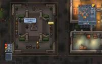 The Escapists 2 - Glorious Regime Prison download
