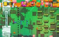 Image related to Defendoooooor!! game sale.
