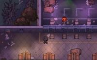 Image related to The Escapists 2 - Season Pass game sale.