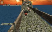 Pirate Jump 2 download