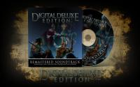 Realms of Arkania: Star Trail - Digital Deluxe Content download