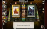 Talisman - The Dragon Expansion download