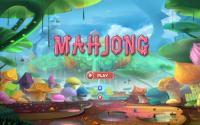 Mahjongg Match download