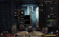 Vaporum download