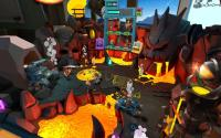 Image related to Toy Clash game sale.