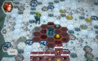 Image related to Armored Freedom game sale.