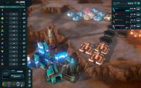 Offworld Trading Company - Conspicuous Consumption DLC download