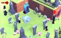Image related to Yono and the Celestial Elephants game sale.