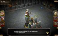 Image related to Wizrogue - Labyrinth of Wizardry game sale.