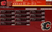 Image related to Franchise Hockey Manager 4 game sale.
